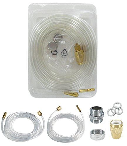 abflussreiniger-rohrreiniger-set-9-teilig-abflussreiniger-ohne-chemie-reiniger-abflussrohr-rohrreini