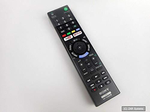 Sony Remote Commander (RMT-TX300E), 149331411