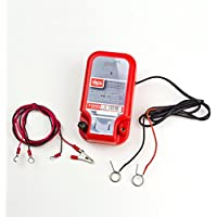 electrificateur de cloture 10/12 V 0,6 Joule
