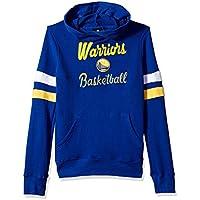 timeless design 075c7 1fcbd Amazon.co.uk: Golden State Warriors - Clothing / Basketball ...