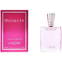 Lancôme Miracle Perfume - 30 ml
