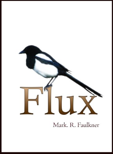 Flux by Mark R Faulkner