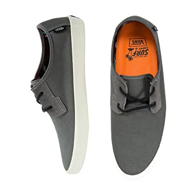 Vans Men Michoacan IN-0OYZ8HS Casual Shoes