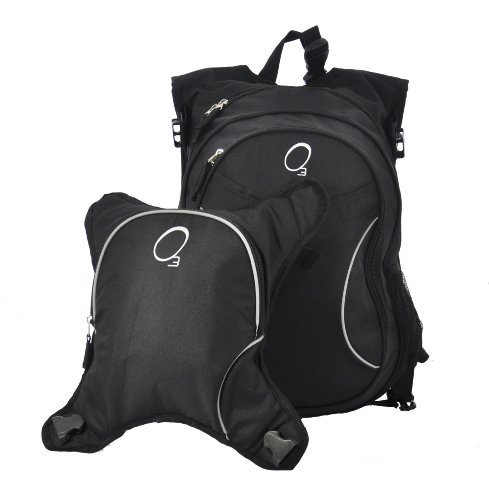 obersee-munich-school-backpack-with-detachable-lunch-cooler-black-by-obersee