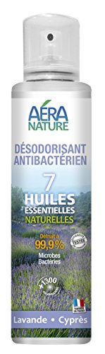 desinfectant-desodorisant-wc-200ml-aux-7-huiles-essentielles-naturelles-lavande-cypres
