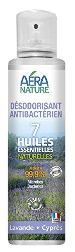 natural-spray-deodoriser-desinfectant-200-ml-with-7-essential-oils-lavender-cypress