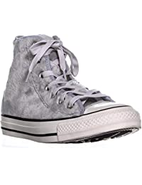 Scarpe Donna Amazon Da Scarpe Converse 708517031 E it YwxxqgZBp