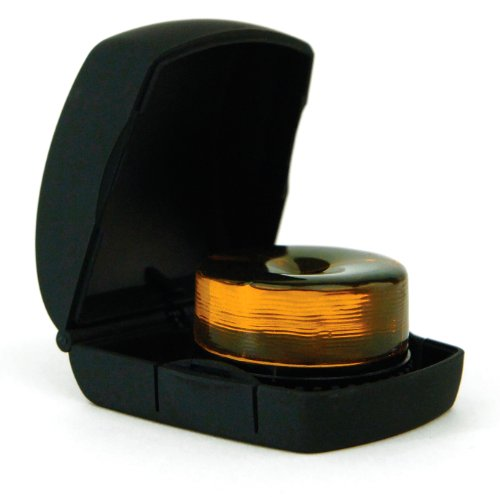 daddario-kaplan-premium-rosin-with-case-light