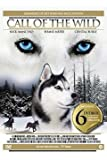 Jack London's Call Of The Wild - Complete Series