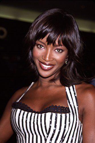 naomi-campbell-in-dress-by-azzedine-alaia-presents-her-signature-fragrance-photo-print-4064-x-5080-c