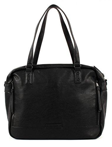 esprit-nina-fancy-shopper-borsa-black