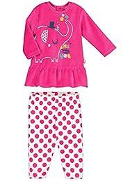 0434f377ffa2a Amazon.fr   Petit Béguin - Ensembles de pyjama   Vêtements de nuit ...