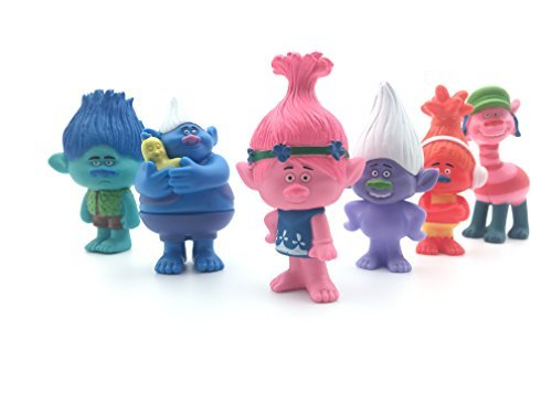 may-toys-8cm-set-of-6-figures-dolls-poppy-cooper-guy-diamond-creek-dj-suki-pvc-mini-figures-trolls