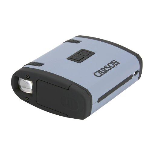 Carson NV-200 Nachtsichtgerät Mini Aura (1x Vergrößerung)