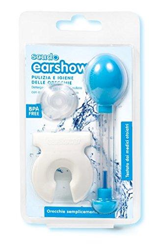 earshower-per-la-pulizia-delle-orecchie-e-la-rimozione-del-cerume