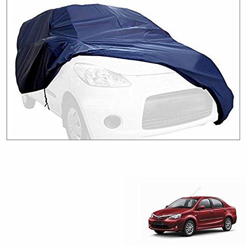 Carmate Parachute Car Body Cover for Toyota Etios