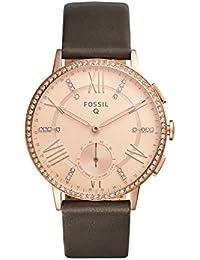 Orologio Donna Fossil FTW1116
