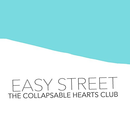 easy-street-feat-jim-bianco-petra-haden