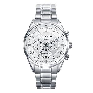 Reloj Viceroy para Hombre 401017-07 de Viceroy