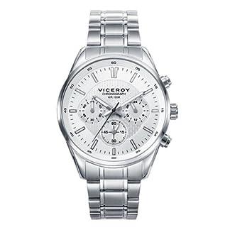 Reloj Viceroy para Hombre 401017-07