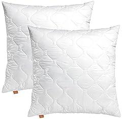 sleepling 2er Set 191122 Komfort