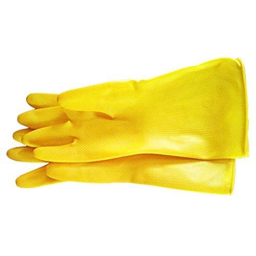 toogoor-giallo-cucina-olio-resistente-allacqua-lavastoviglie-guanti-puliti-lattice