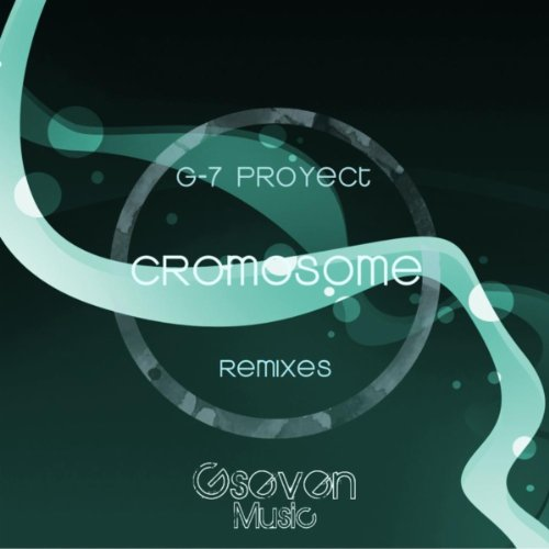 Cromosome (Mike Tike Remix)