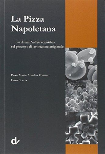 la-pizza-napoletana-piu-di-una-notizia-scientifica-sul-processo-di-lavorazione-artigianale