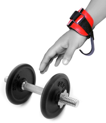 Boom-Prime-Weight-Lifting-Gym-Reverse-Hook-Gloves-Crossfit-Training-Wrist-Wraps-Bodybuilding-Workout-Training-Straps