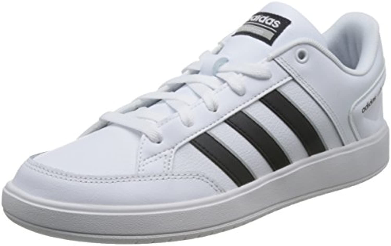 buy popular abdea 9e1e9 Adidas - adidas CF exclusive exclusive exclusive biancao - 9,5 US   Di  Progettazione Professionale   Uomo/Donne Scarpa 9eb09d