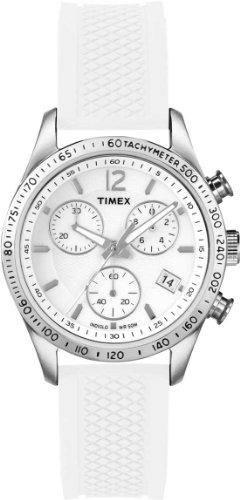 Timex Kaleidoscope T2P061 - Orologio da polso Donna