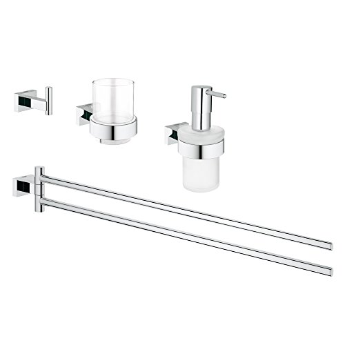Grohe 40847001