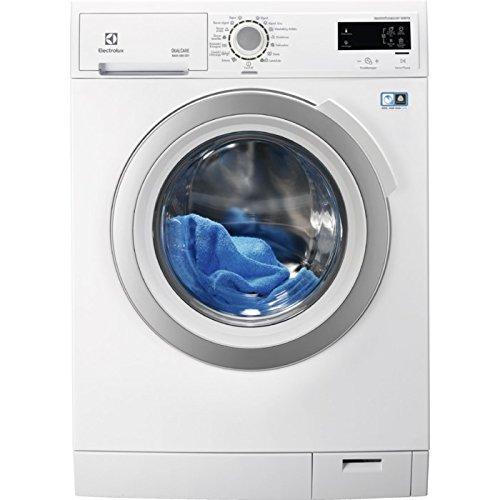 electrolux-eww1696swd-lavadora-lavadora-secadora-carga-frontal-color-blanco-izquierda-a-a-giratorio-