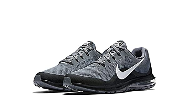 info for eae17 cd290 NIKE AIR MAX Dynasty 2 852430-006 852430-006 EUR 45,5  Amazon.de  Schuhe    Handtaschen