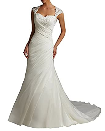bridal gowns wedding dresses backless 2017 dress for bridal wedding