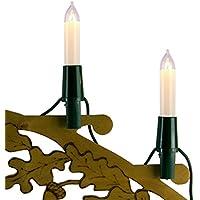 suchergebnis auf f r lichterkette schwibbogen beleuchtung. Black Bedroom Furniture Sets. Home Design Ideas