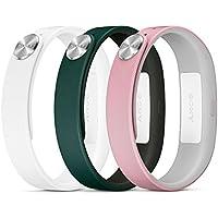 Amazon.es: Sony - Smartwatches / Comunicación móvil y ...