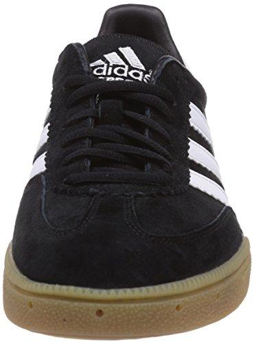 41UR2CN9xXL - adidas Performance Men's HB Spezial Handball Shoes