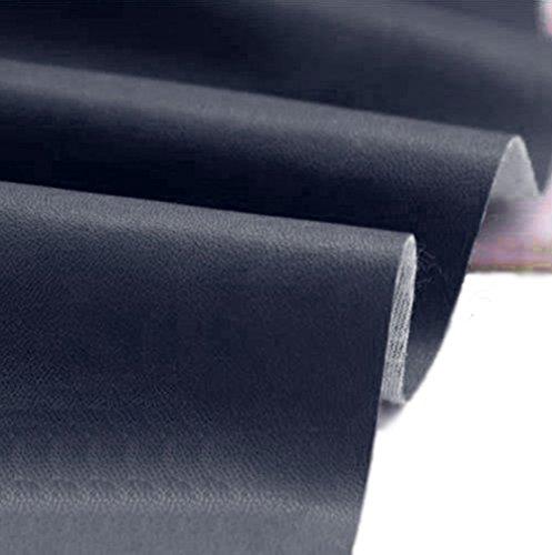 A-Express manualidades, de Polipiel para tapizar, Venta de polipiel por metros, Tejido...