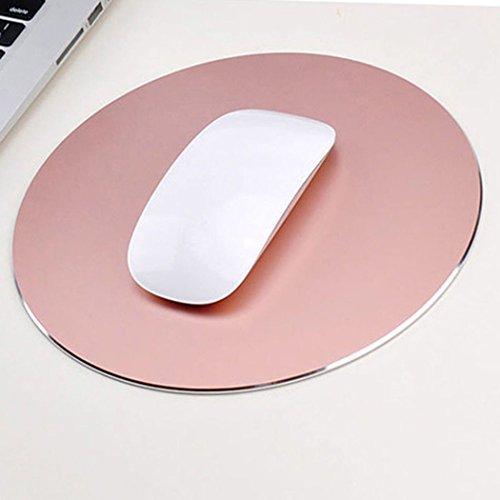 tappetino-per-mouse-in-lega-di-alluminio-a-doppio-lato-gaming-mouse-pad-antiscivolo-in-lega-di-allum