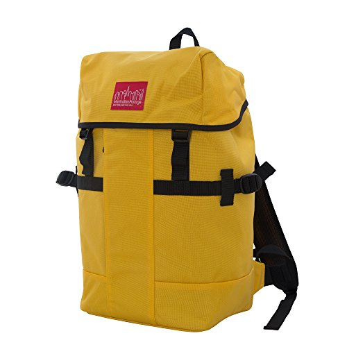manhattan-portage-greenbelt-hiking-backpack-mustard-one-size