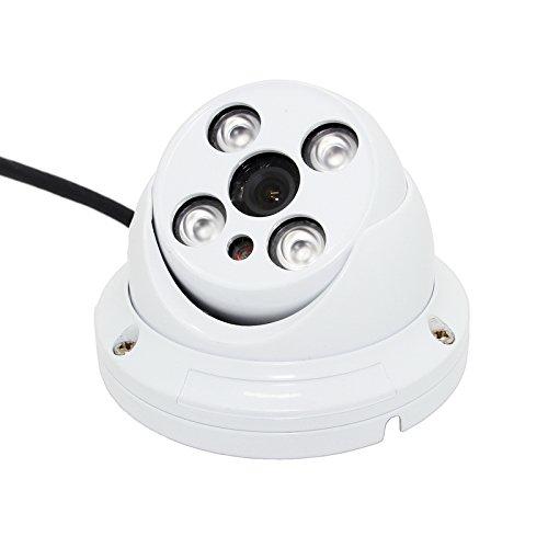 revotechr-i395-p-poe-resistente-al-agua-hd-1920-x-1080p-20mp-4-gama-led-para-ip-camara-exteriores-ca