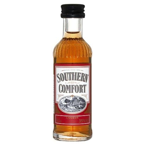 southern-comfort-liqueur-miniature-5-cl-case-of-12