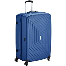 American Tourister - Air force 1 spinner equipaje de mano
