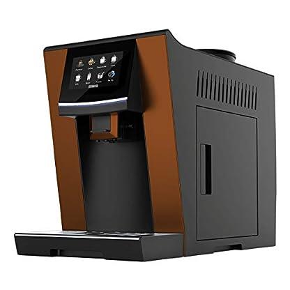 Kaffeevollautomat-SWING-STAR-bronze-black-Caf-Bonitas-Touchscreen-Dualboiler-19-Bar-Kaffeeautomat-Kaffeemaschine-Kaffee-Espresso-Latte