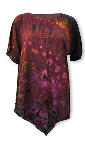 wifash - Copricostume -  donna 42445 - Shirt