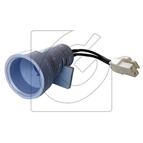 LAMPE FÜR FRIGO CANDY IBERNA HOOVER - Kühlschrank