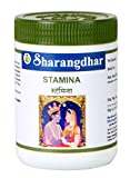 Stamina - 120 Tablets (Pack of 2)