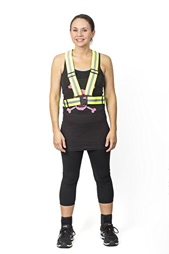 reflective-vest-for-high-visibility-and-increased-safety-for-outdoor-running-jogging-sporting-walkin