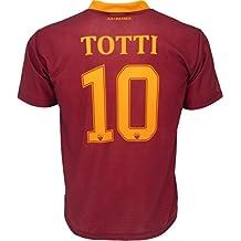 camisetas de futbol ROMA venta